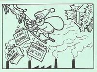 Babbo Natale porta la vittoria a Taranto: l'Ilva adotterà le migliori tecnologie antidiossina
