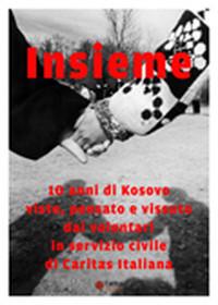 "Kosovo: mostra ""Insieme"""