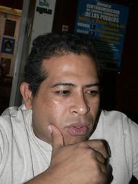 """Honduras: """"Vogliono zittire la stampa indipendente e popolare"""""""