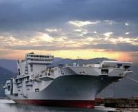 La portaerei Cavour verso Haiti: una decisione incomprensibile