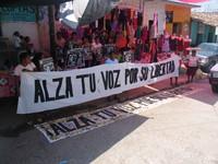 """Rapporto di Amnesty International sul Messico: """"Difensori dei diritti umani sotto attacco"""""""