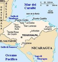 Gli Stati Uniti e l'Unione Europea devono agire per difendere la democrazia in Honduras