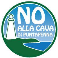 No alla Cava di Punta Penna