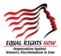 Manifesto di liberazione delle donne in Iran