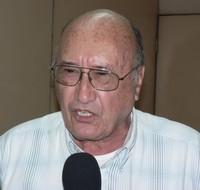 """Honduras: """"Mettiamo le ali alla Resistenza per combattere il piano di normalizzazione"""""""