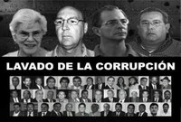 Nicaragua: Opposizione approva progetto di amnistia per funzionari pubblici