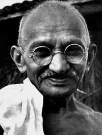 Educazione alla pace e alla nonviolenza