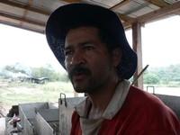 Honduras: Grave conflitto tra cooperativa honduregna e impresa mineraria italiana