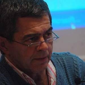 Il prof. Nanni Salio