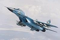 Russia venderà armi alla Siria, cerca espansione altri mercati