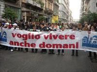 Ritorna l'allarme diossina a Taranto