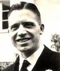 Josef Mayr-Nusser