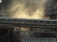 Emissioni inquinanti in Puglia: novità eclatanti da ARPA Puglia
