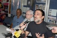 """Nicaragua: Indignazione garifuna per le offese ricevute durante """"L'isola dei famosi"""""""