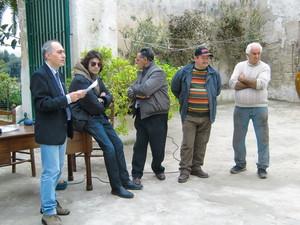 AltaMarea e gli allevatori defraudati