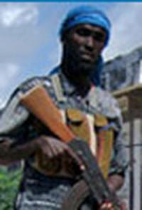 La situazione in Somalia