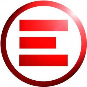 Il logo di Emergency