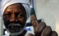 Newsletter della Campagna per il Sudan (Luglio-Dicembre 2010)