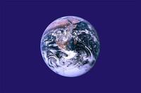 Oggi è l'Earth Day. Dieci azioni che ognuno di noi può fare per il futuro del Pianeta