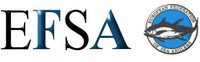 Il logo dell Efsa