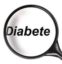 Lancet: l'inquinamento complice del diabete