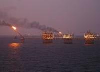 Petrolio nel Gargano: il no dei pugliesi alle trivellazioni