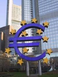 L'implosione dell'Europa?