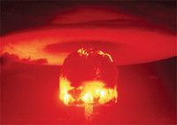 Nucleare, il mondo cerca la nuova via del disarmo