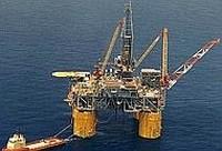 Caccia al petrolio, ok alla Shell ricerche nel Golfo di Taranto