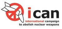 Convenzione contro le armi nucleari