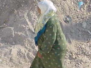 palestina 2002