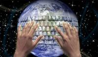 Responsabilità dei prestatori di servizi in Internet e tutela di diritti  fondamentali. Cenni al tema dell'anonimato