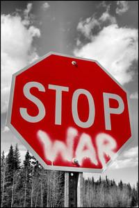 Libia: intervenire è difficile ma non impossibile
