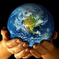Il futuro delle nostre città e il destino del nostro pianeta è nelle nostre mani