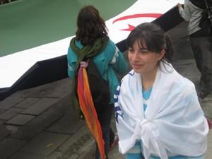 Teresa Manuzzi