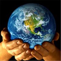 Approfondimento su Conflitti e Ambiente