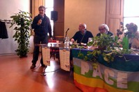 Mario Primicerio, presidente della Fondazione La Pira, racconta l'esperienza con l'allora Sindaco di Firenze