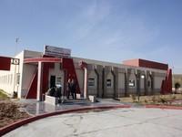 Foto 2 - L'ospedale italiano a Sulaimaniya