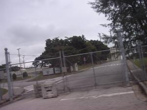 Basi militari statunitensi sparse nell'isola di Okinawa