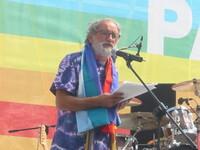 Appello alle autorità sudafricane: giustizia e diritti a partire dai poveri nel Sudafrica dei Mondiali