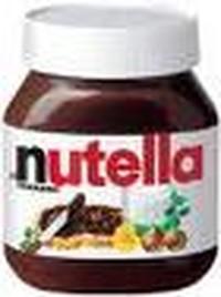 """La """"bufala"""" del divieto della Nutella: ovvero quanto può una lobby"""