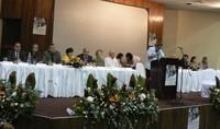 Honduras: Scoprire come si manipola la democrazia violando i diritti