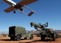 La guerra segreta dei Predator italiani in Libia
