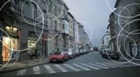 Reti wi-fi: conoscerne pervasività e rischi per un uso consapevole