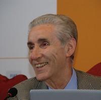 Stefano Rodotà esprime l'adesione alla lotta per la difesa dei corsi serali