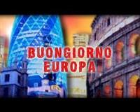 Da Strasburgo si alzano le voci degli europarlamentari a favore di Buongiorno Europa esclusa dal palinsesto Rai