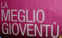 Dal nome di una raccolta di poesie degli anni '50 di Pier Paolo Pasolini