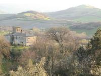 Italia Aria 2010