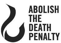 logo della campagna giapponese contro la pena di morte