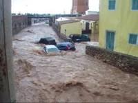 Italia: il paese dei disastri annunciati